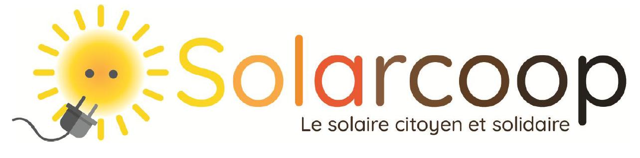logo solarcoop