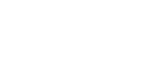 Les Centrales Villageoises Association